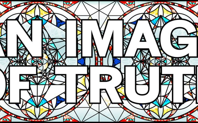 Mark Titchner